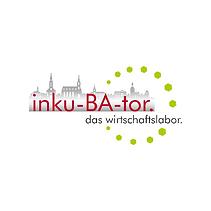 logo_inkubator.png