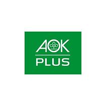 logo_aok.png