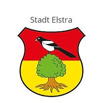 logo_stadtelstra.png
