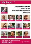 200828_Plakat KV-Wahl.jpg
