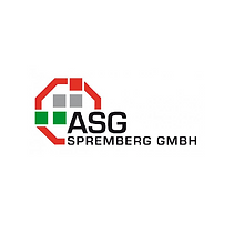 logo_asg_spremberg.png