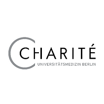 logo_charite_umb.png
