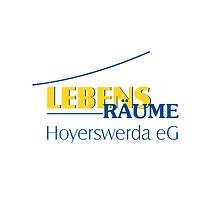 logo_lebensraueme.png