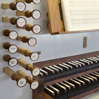 orgel brockwitz detail 2_robertquentin.j