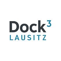 logo_dock3lausitz_asgspremberg.png