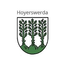 logo_hoyerswerda.png