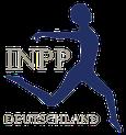 logo_inpp.png