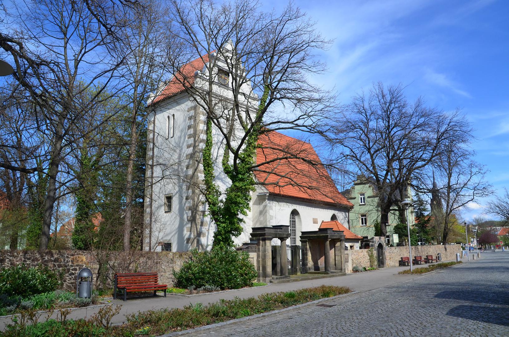 altekirchecoswig_matthiashartig_DSC_0595