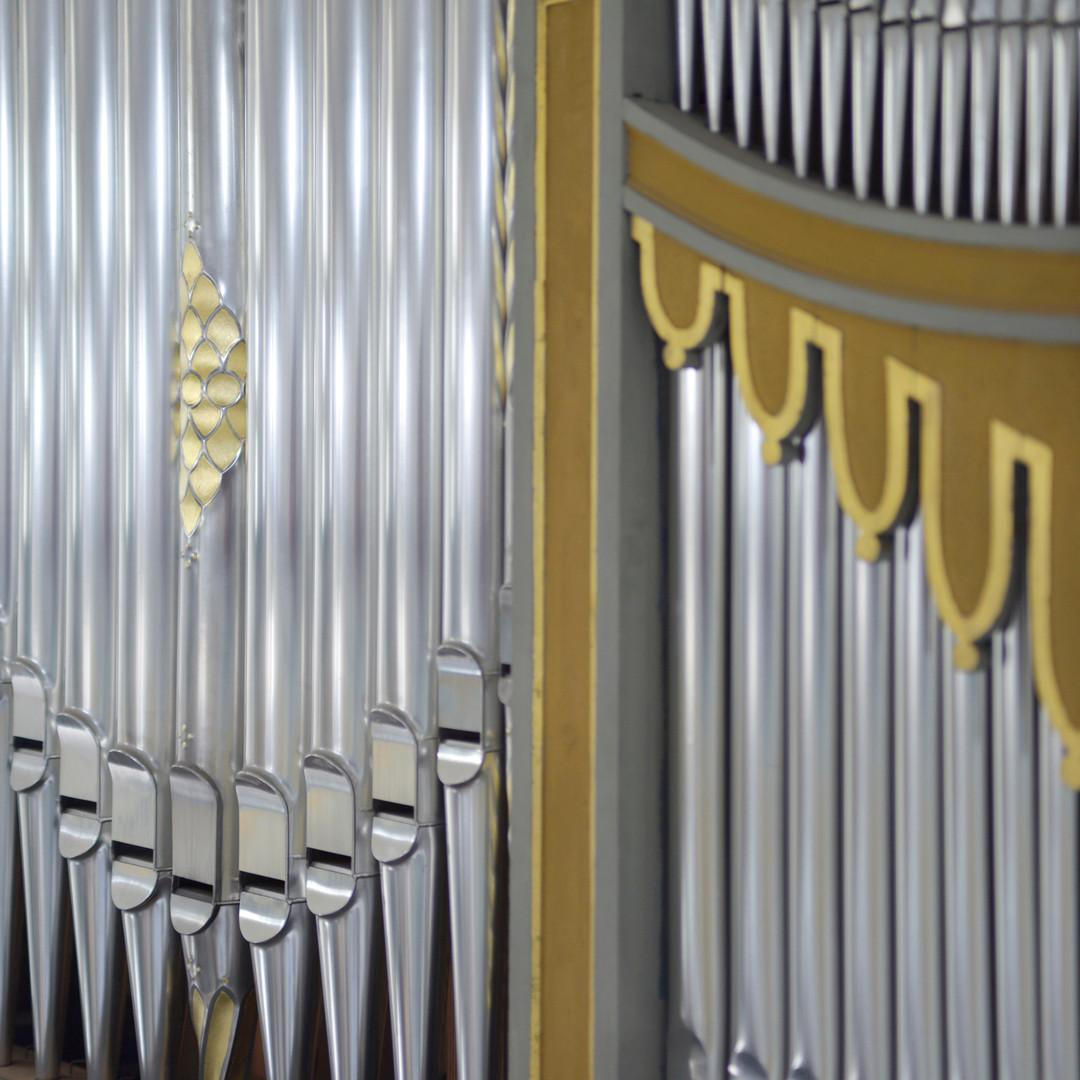 orgel brockwitz detail 4_robertquentin.j