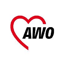 logo_awo_rgb.png