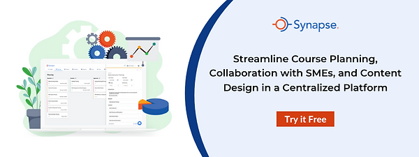 Streamline-Course- Planning-Collaboration.png
