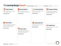The-Learning-Design-Canvas.png