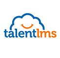 Top-LMS-Talent-LMS.png