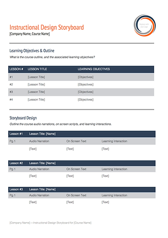 instructional-design-storyboard-2.png