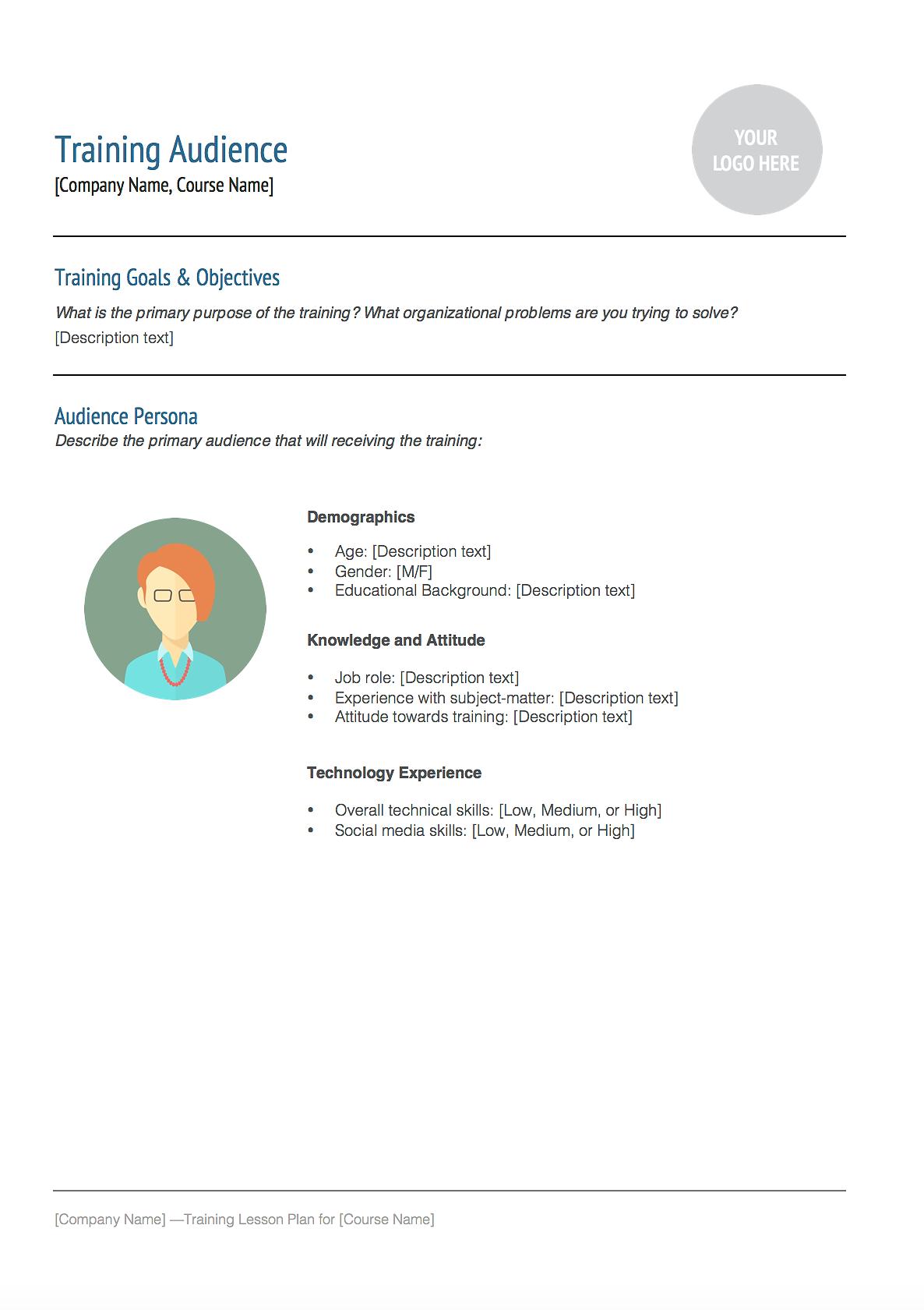 1 Instructional Design Community   Instructional Design Central (IDC ...