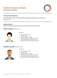 instructional-design-document-2.png