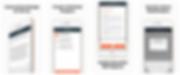 IDC-Needs-Analysis-App.png