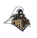 Top Instructional Design Degrees Purdue