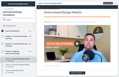 instructonional-design-courses-screen-3.png