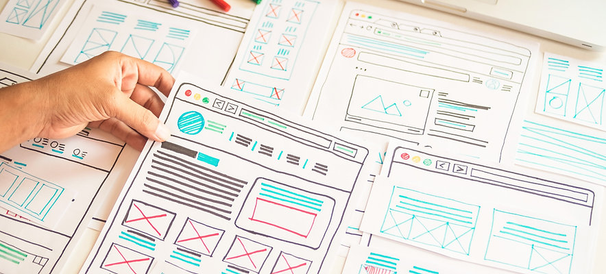 Instructional Design Template Kit
