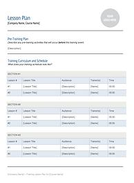 Instructional Design Models   Instructional Design Central (IDC)