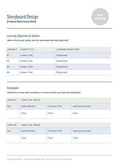 ADDIE Model | Instructional Design Central (IDC)