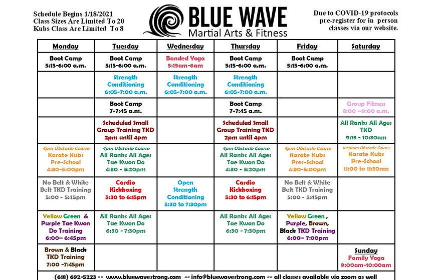 Winter 2021 Class Schedule.jpg