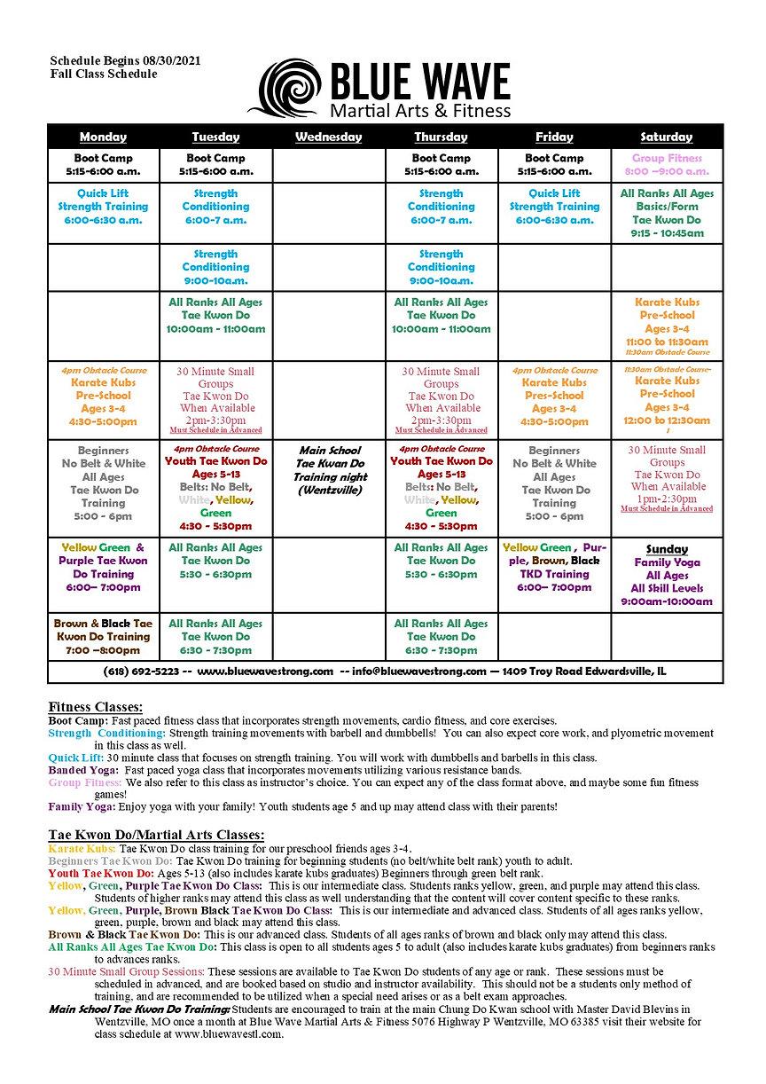 2021 Fall Schedule update.jpg
