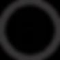 icone indicação.png