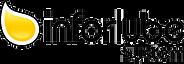 Logo Inforlube System.png