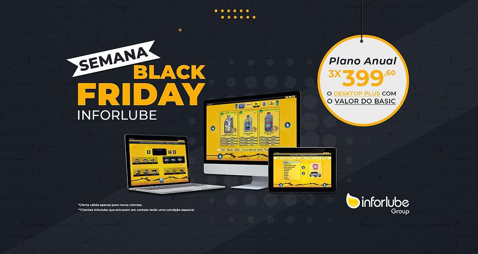 Black-Friday-Banner.jpg