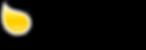 logo system preta.png