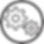 icone integração.png