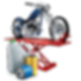 icone system motoka.png