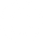 icone agilidade (1).png