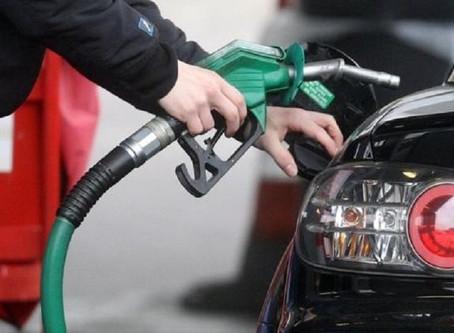 Consumo do álcool é 70% em relação à gasolina em carros flex?