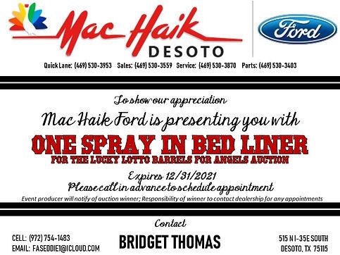 Mac Haik Ford Spray In Bedliner.jpg