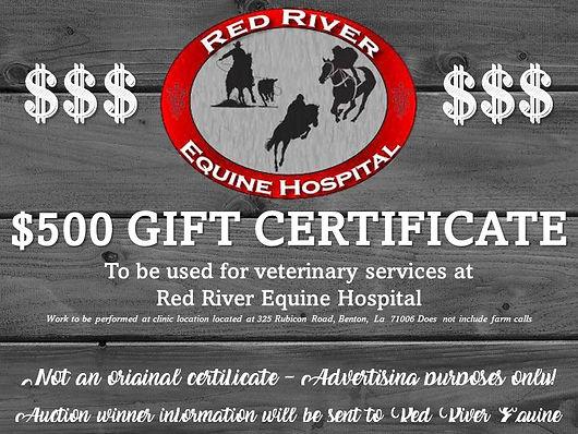 Red River Equine Certificate.jpg