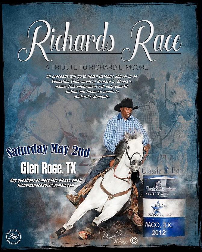 Richards Race.jpg