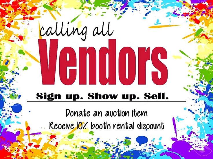 Vendor Reservation Invite.jpg