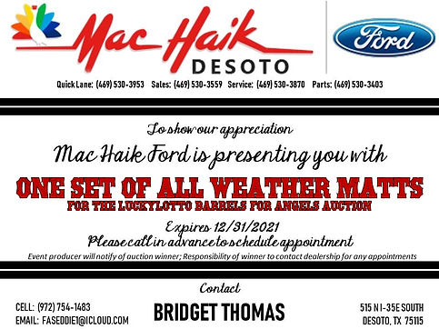 Mac Haik Ford All Weather Matts.jpg