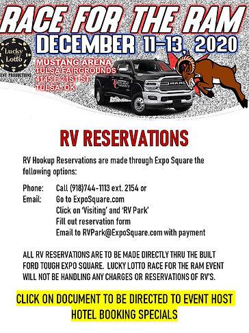 RV Reservations.jpg