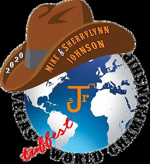 Vegas Tuffest Logo.png