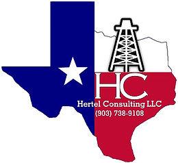 Logo 7 Hertel Consulting.jpg