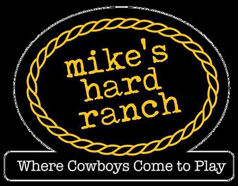 Mikes Hard Ranch.png