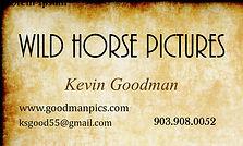 Kevin biz 0052.jpg
