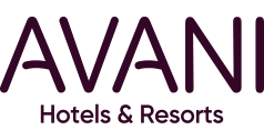 avani_hotels_resorts_c_2x