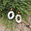 Thumbnail: Stone Oval