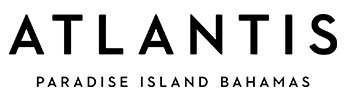 logo-atlantis-black-on-white