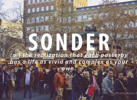 Airbnb + Hotel = Sonder (?)